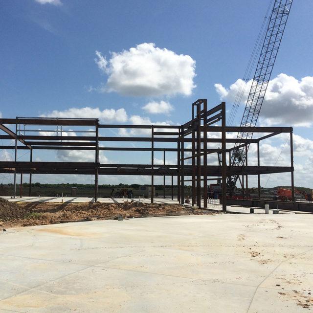 2016 07 24 Cy Campus Construction 0025