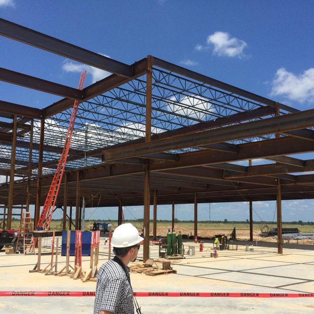 2016 08 03 Cy Campus Construction 0029