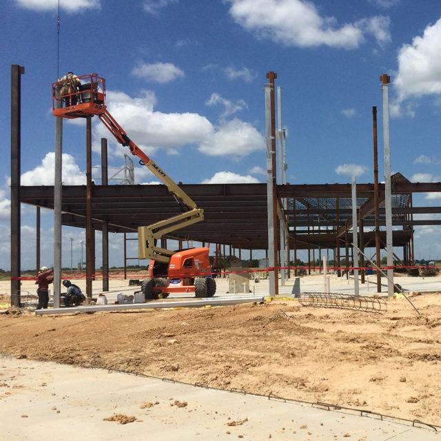 2016 08 03 Cy Campus Construction 0031