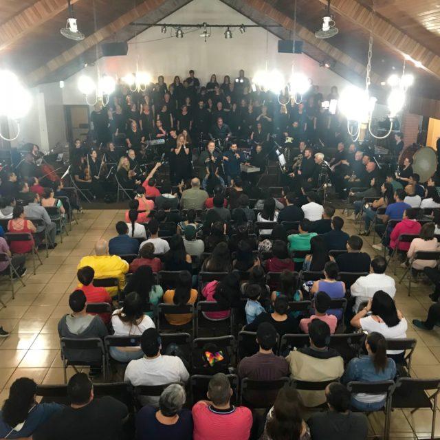 Costa Rica Mission Tour 20180726 0003