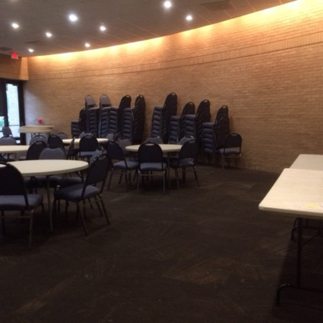 Lp Frc Parties Harbor Room With Set Up 1
