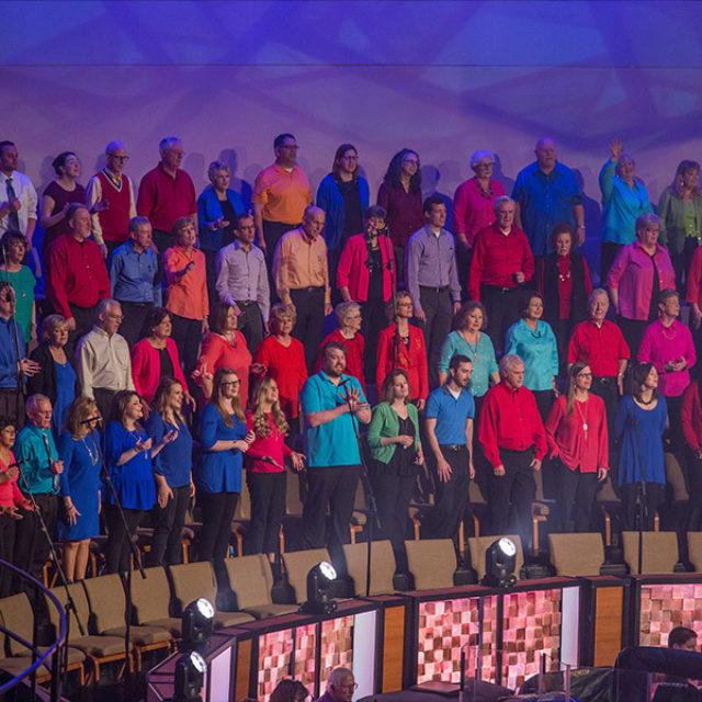 Lp Mus Choir Orchestra Gallery 0004