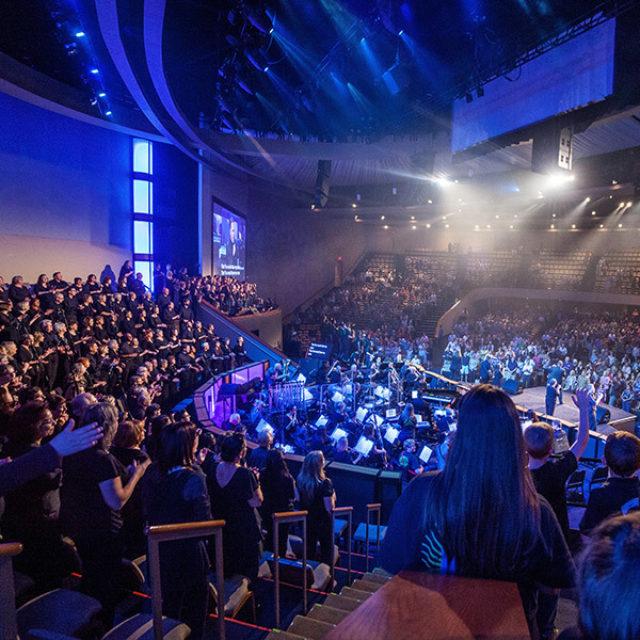 Lp Mus Choir Orchestra Gallery 0006
