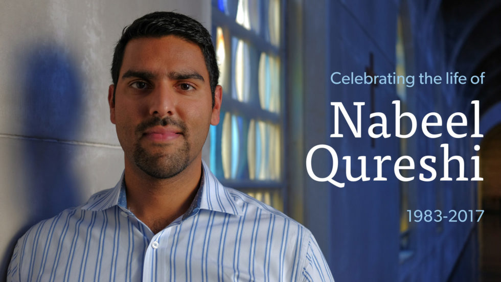 Blog 2017 09 18 Nabeel Qureshi 1920X1080
