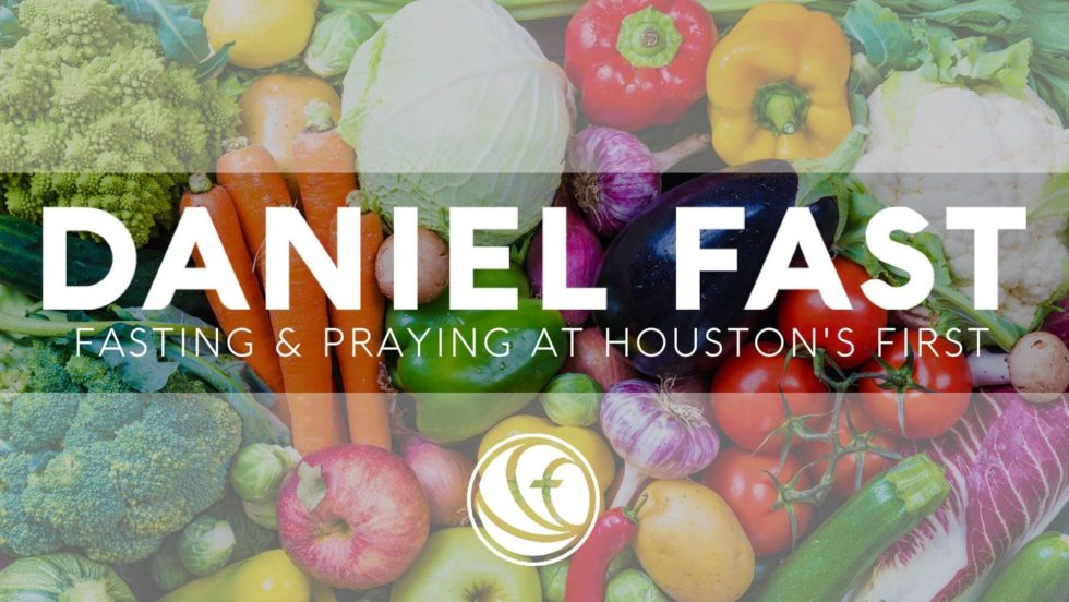 Blog Praying And Fasting