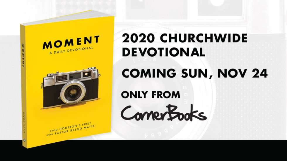 Cbl Moment Devotional 2019