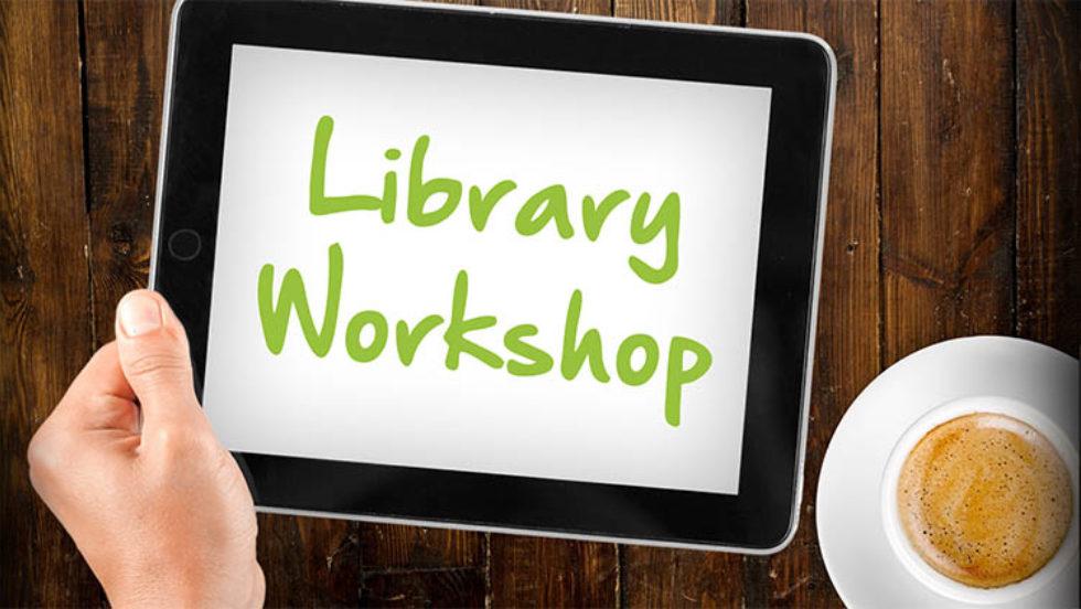 CORNERBOOKS-Library-Worship-2016-PI
