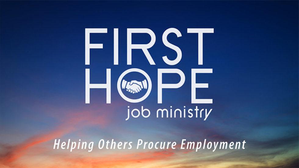 CSL-First-Hope-Job-Ministry-HD