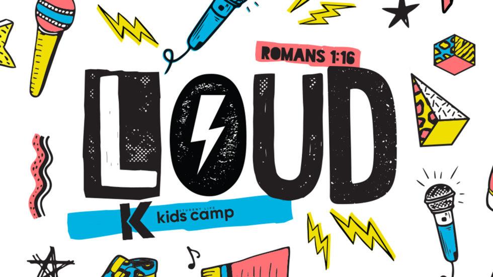 Cy Chn Kids Camp 2021 Ei