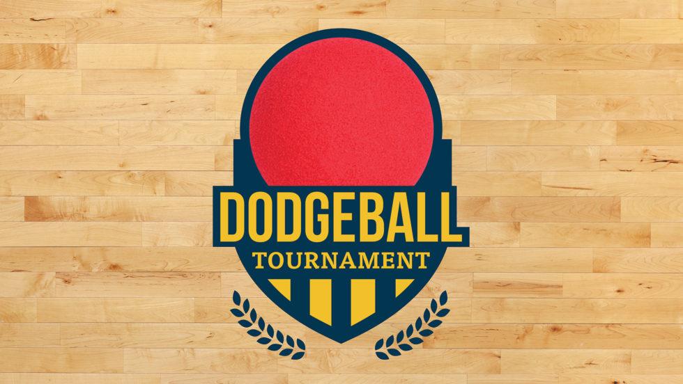 Cy Stu Cy Hub Dodgeball Tournament 2019 Ei