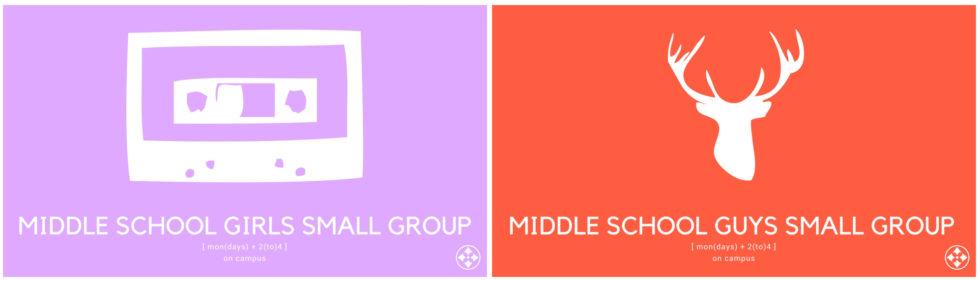 Cy Stu Ms Small Group 18 Pi