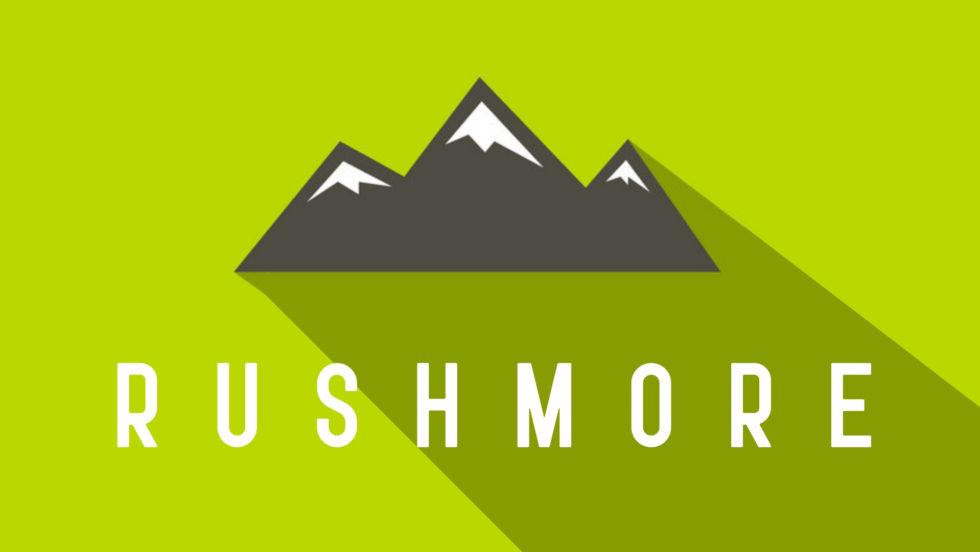 Cy Stu Rushmore 19 Ei