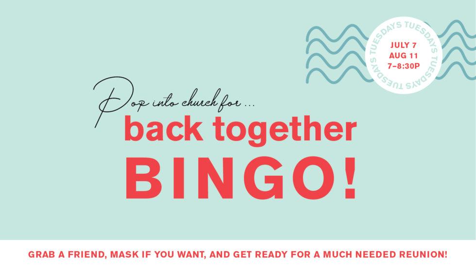 Cy Wom Back Together Bingo 2020 06