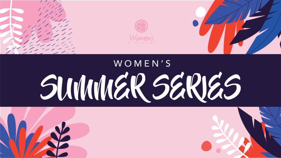 Cy Wom Womens Summer Series 2021 Ei