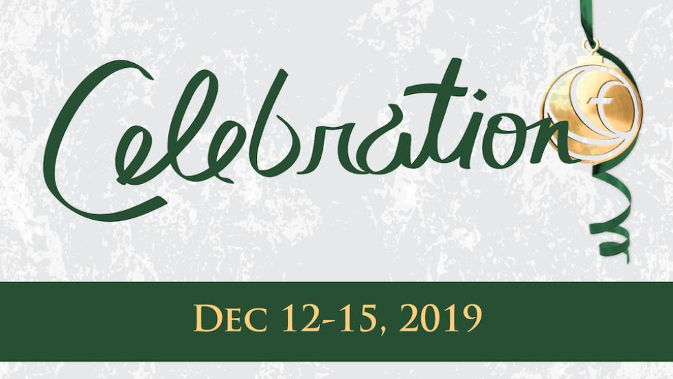Celebration 2019 1920X1080