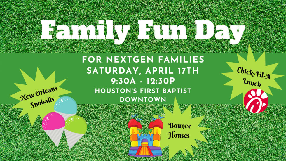 Dt Chn Family Fun Day 2021 Update