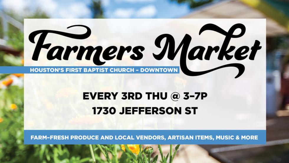 Dt Farmers Market 2021 Ei Update