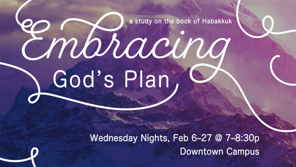 Dt Wmn Habakkuk Embracing Gods Plan 19