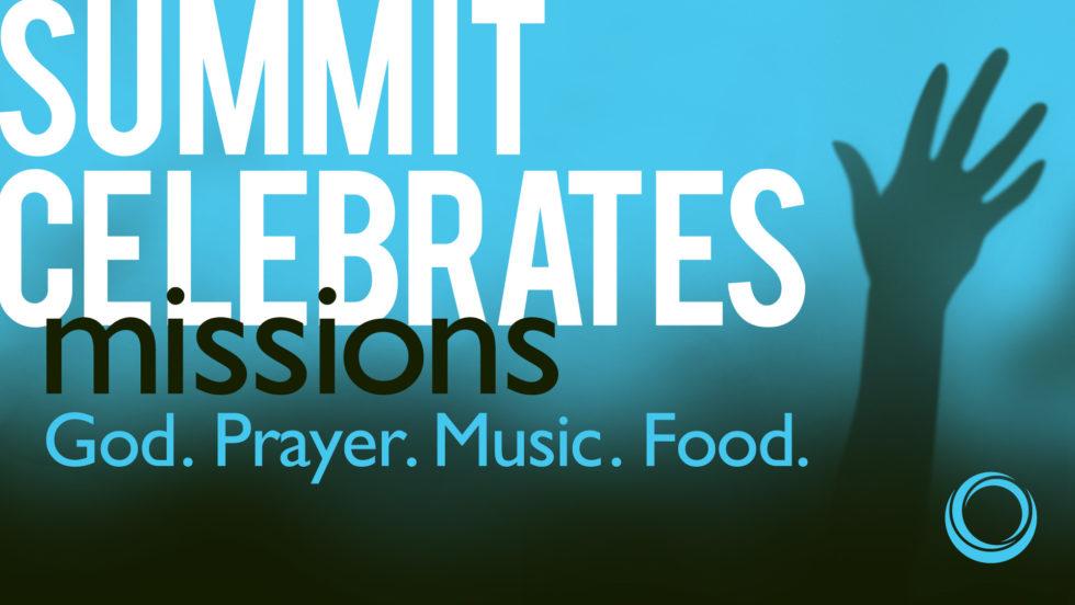 Lp As1 Summit Celebrates Missions 18