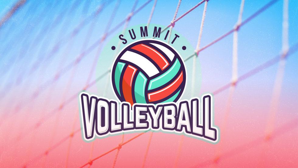 Lp As1 Summit Volleyball 2019 Ei