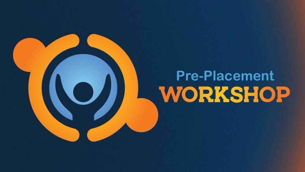 Lp Msn Afo Pre Placement Workshop 19 03 Ei