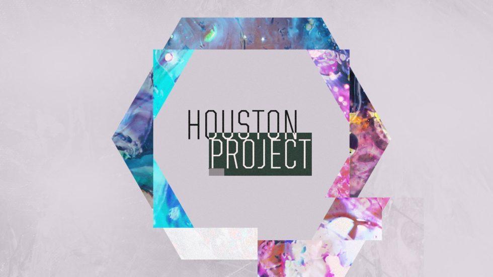 Lp Msn Houston Project 17 Ei