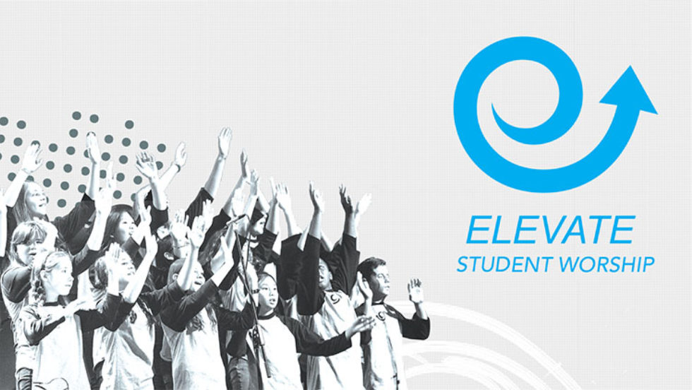 LP-MUS-Elevate-Student-Worship-HD