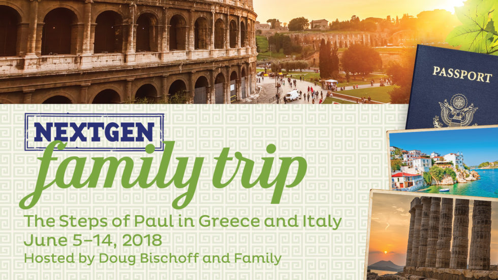 Lp Nex Greece Italy Trip 18 Ei Updated