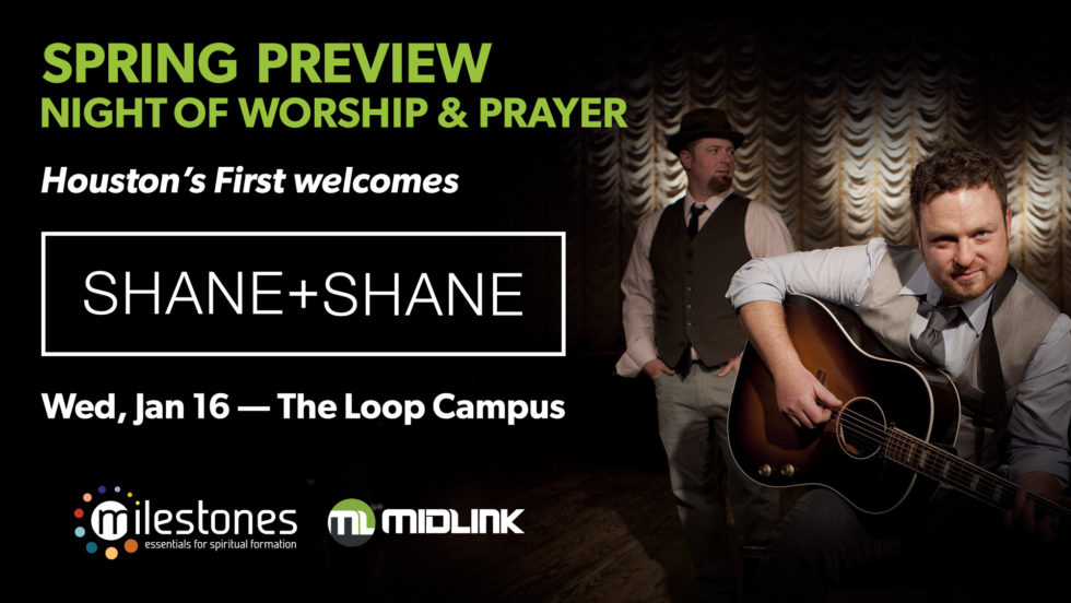 Lp Nex Spring Preview Night Shane Shane 19 Updated