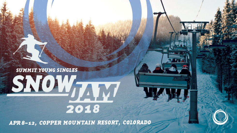 Lp Sa1 Snow Jam 2018 Ei