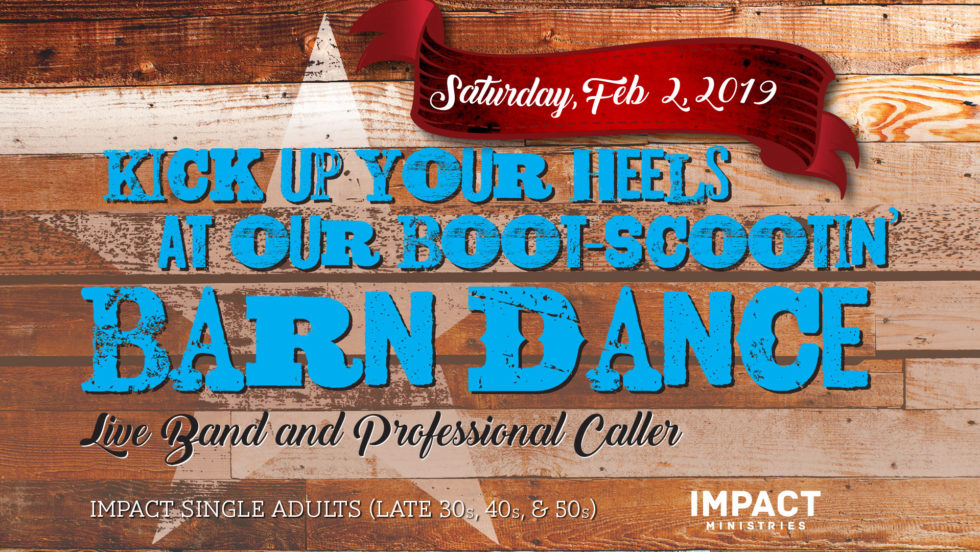 Lp Sa2 Impact Barn Dance 19 02