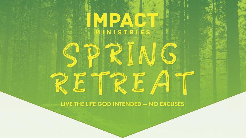 Lp Sa2 Impact Spring Retreat 19 Ei