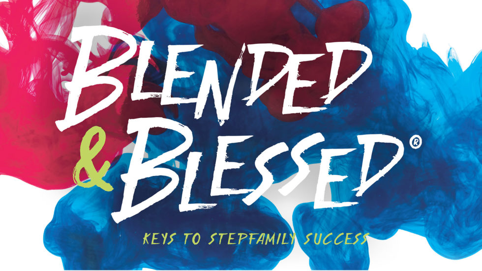 Lp Spf Blended Blessed 18 Ei