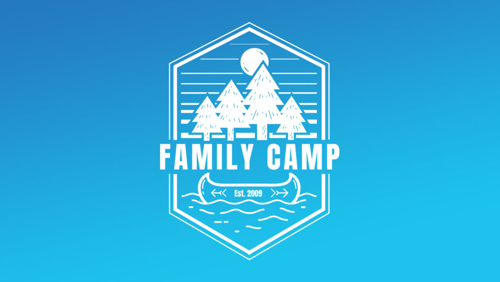 Lp Spf Single Parent Family Camp 2019 Ei
