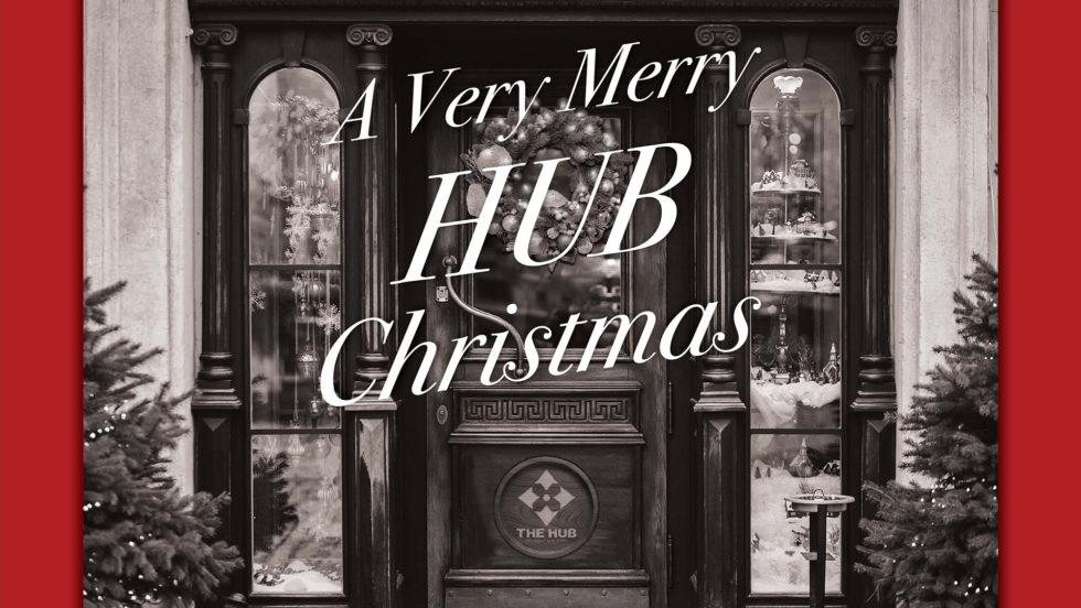 Lp Stu A Very Merry Hub Christmas Ei 2020