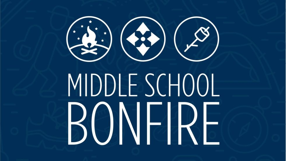Lp Stu Ms Bonfire 18 Updated