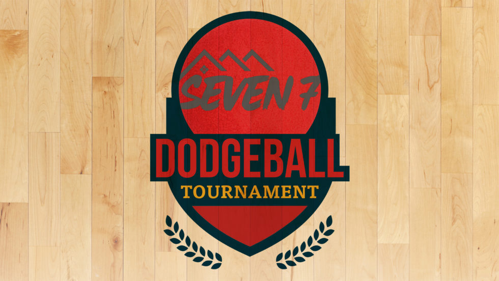Lp Stu Seven7 Dodgeball Tournament 19 Ei