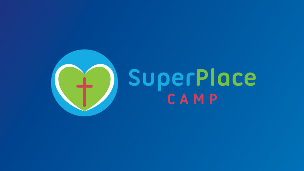 Lp Super Place Camp 2019 Ei