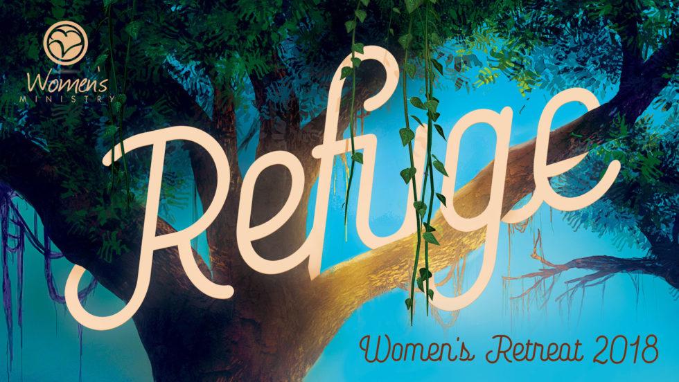 Lp Wmn Refuge Retreat 18 Ei