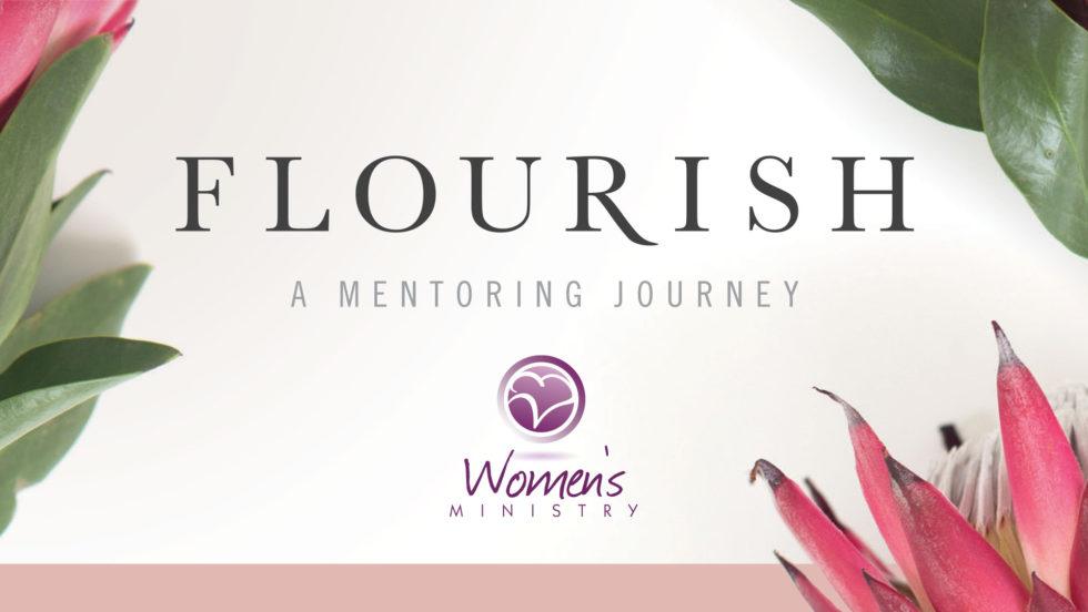 Lp Wom Flourish 2019 Creative Made