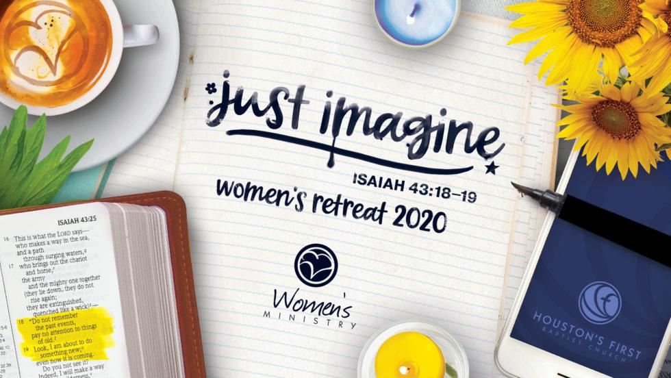 Lp Wom Womens Retreat 2020 Ei