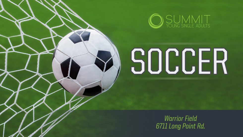 Lp Ys1 Summit Soccer Ei