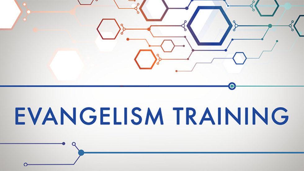 MISSIONS-Evangelism-Training-2016-PI
