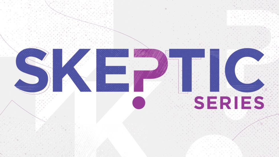 Ms Skeptic 2019
