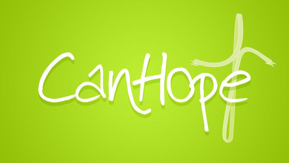 PSC-CanHope-EI