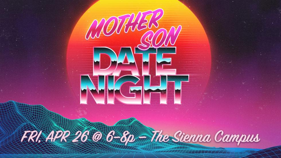 Sn Chl Mother Son Date Night 19 Ei