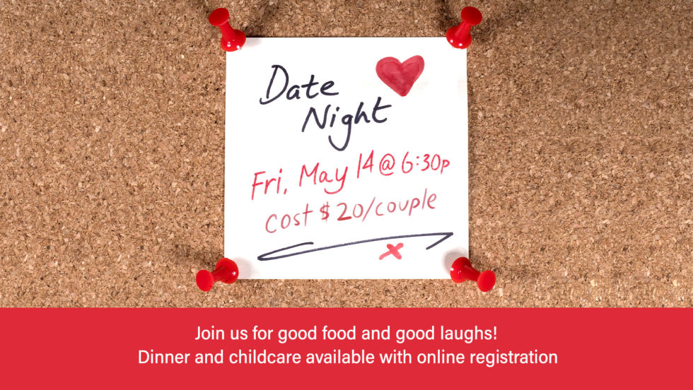 Sn Date Night Live 2021 05 Ei