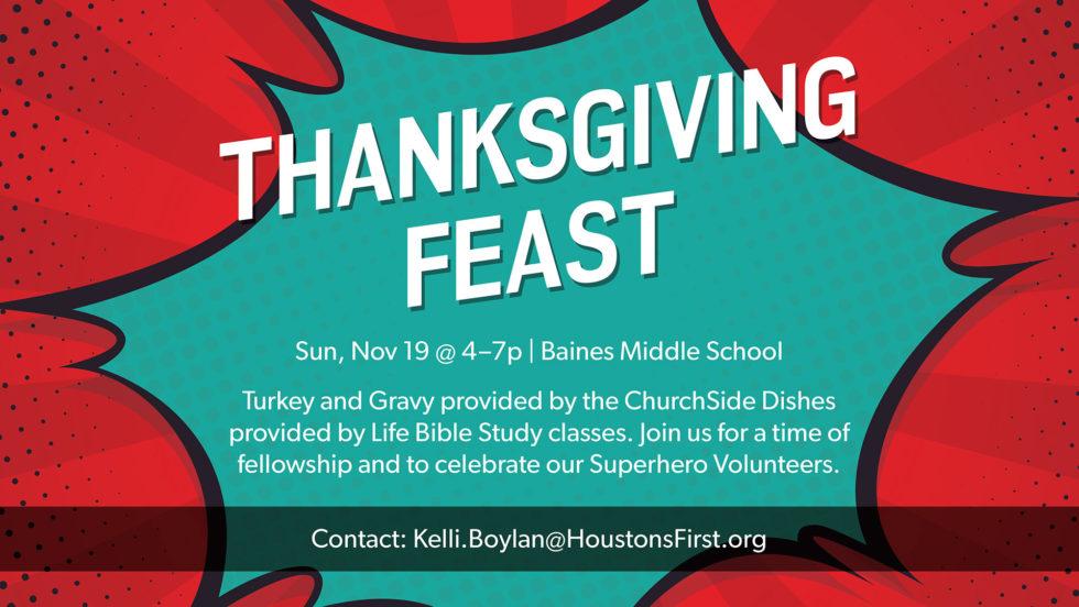 Sn Thanksgiving Feast Ei 17