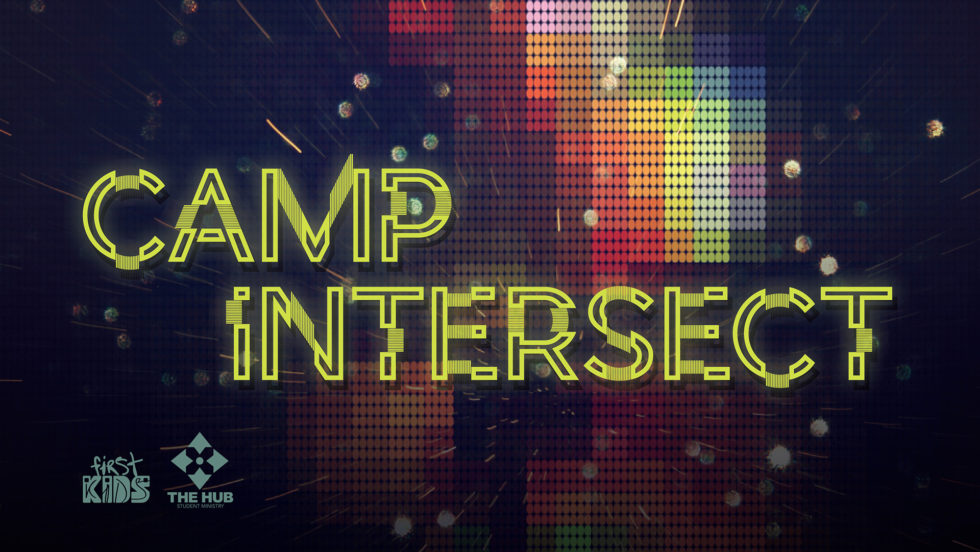 Stu Camp Intersect Ei 2019 Updated