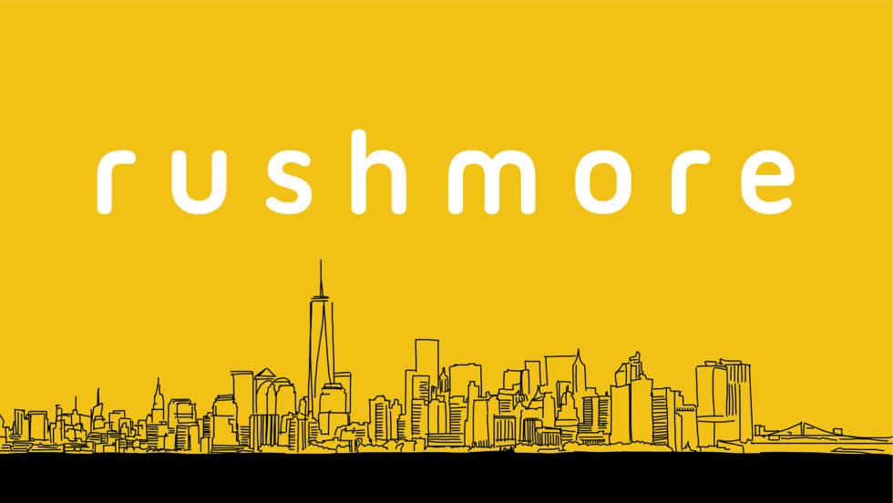 Stu Im Rushmore 19